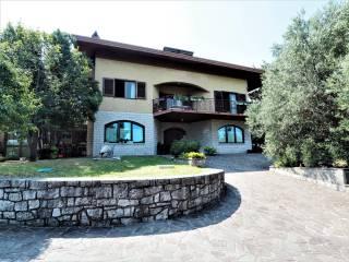 Photo - Single family villa salita  Vecchia 21, Muggia