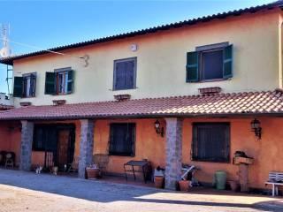 Photo - Farmhouse via Montecagnolo, Genzano di Roma