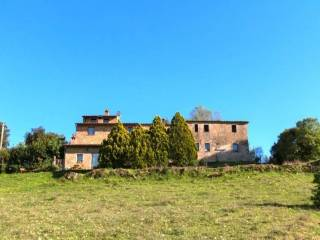 Photo - Country house, excellent condition, 270 sq.m., San Gimignano