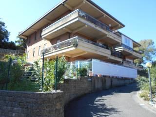 Photo - Apartment via Frascati Antica 31, Monte Porzio Catone