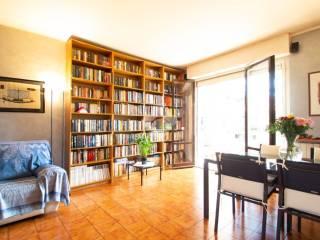 Photo - 2-room flat via Falzarego, Garbagnate Milanese