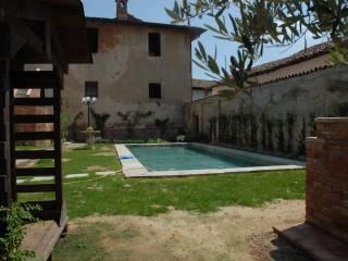 Foto - Landhaus 400 m², Tornaco
