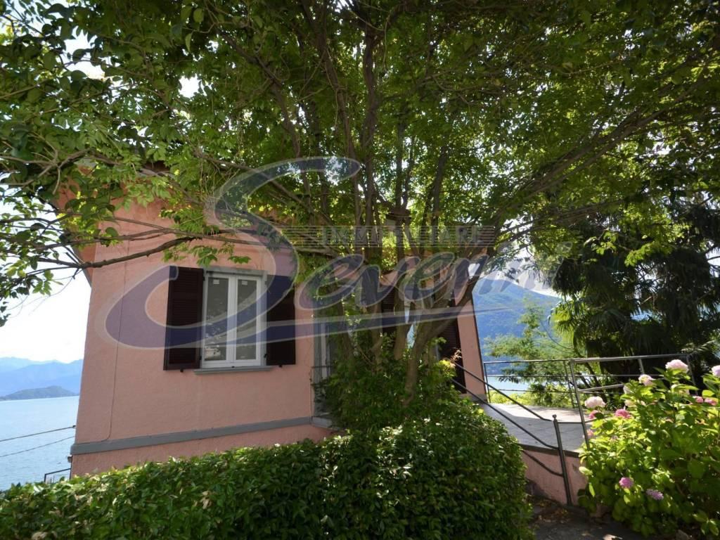foto Foto 1 Apartment via Schignano, 3, Argegno