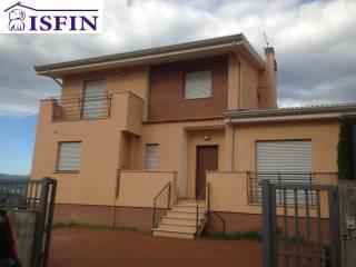 Foto - Villa a schiera viale della Resistenza, Zumpano