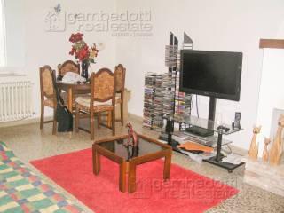Foto - Appartamento buono stato, piano terra, Urbino