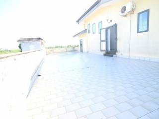 Photo - Detached house viale Don Salvatore Vitale, San Cipriano d'Aversa