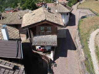 Photo - Detached house Nicaló Weg, Trodena nel Parco Naturale