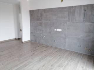 Photo - 3-room flat via Cacciatori 12, Pantigliate