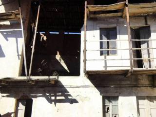 Photo - Country house, to be refurbished, 50 sq.m., Borgomasino