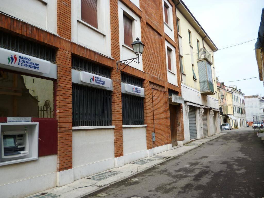 foto esterno Office for Sale