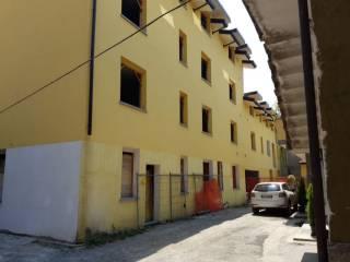 Foto - Palazzo / Stabile all'asta via Mincio 14, Monza