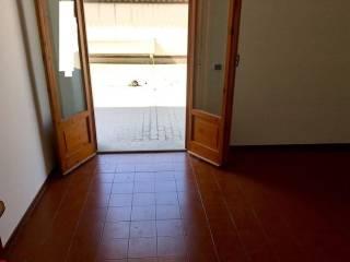 Photo - 4-room flat good condition, first floor, Borgo San Lorenzo