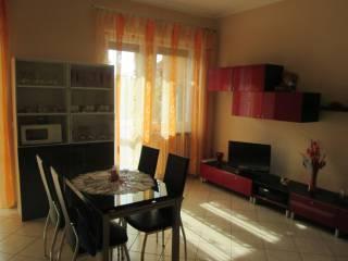 Photo - 3-room flat excellent condition, second floor, Moretta