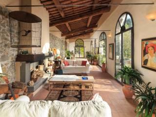 Foto - Villa unifamiliare via Roma, Fosciandora