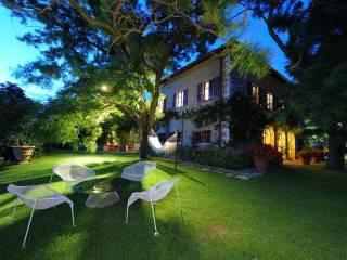 Foto - Villa unifamiliare via Firenze, Corciano