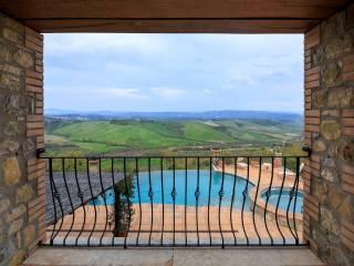 Foto - Villa unifamiliare Vocabolo Montarciano, Allerona