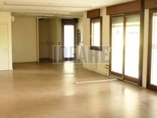 Photo - 3-room flat good condition, ground floor, San Giuseppe - Aeroporto, Treviso