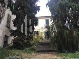 Foto - Rustico via Campe', Montevecchia