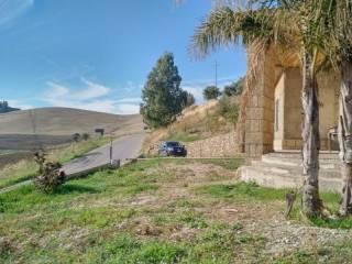 Foto - Villa unifamiliare Contrada Tudia, Castellana Sicula