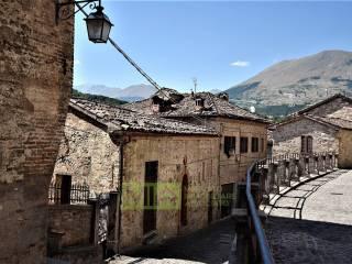 Photo - Detached house santa lucia, 36, Montefortino