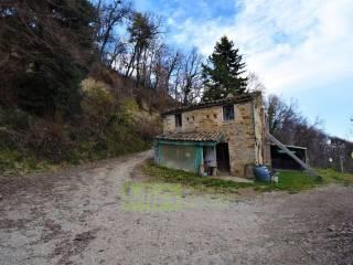 Foto - Rustico Contrada Poggio, 38, Santa Vittoria in Matenano