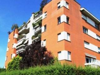 Photo - Apartment via Garibaldi, Nerviano