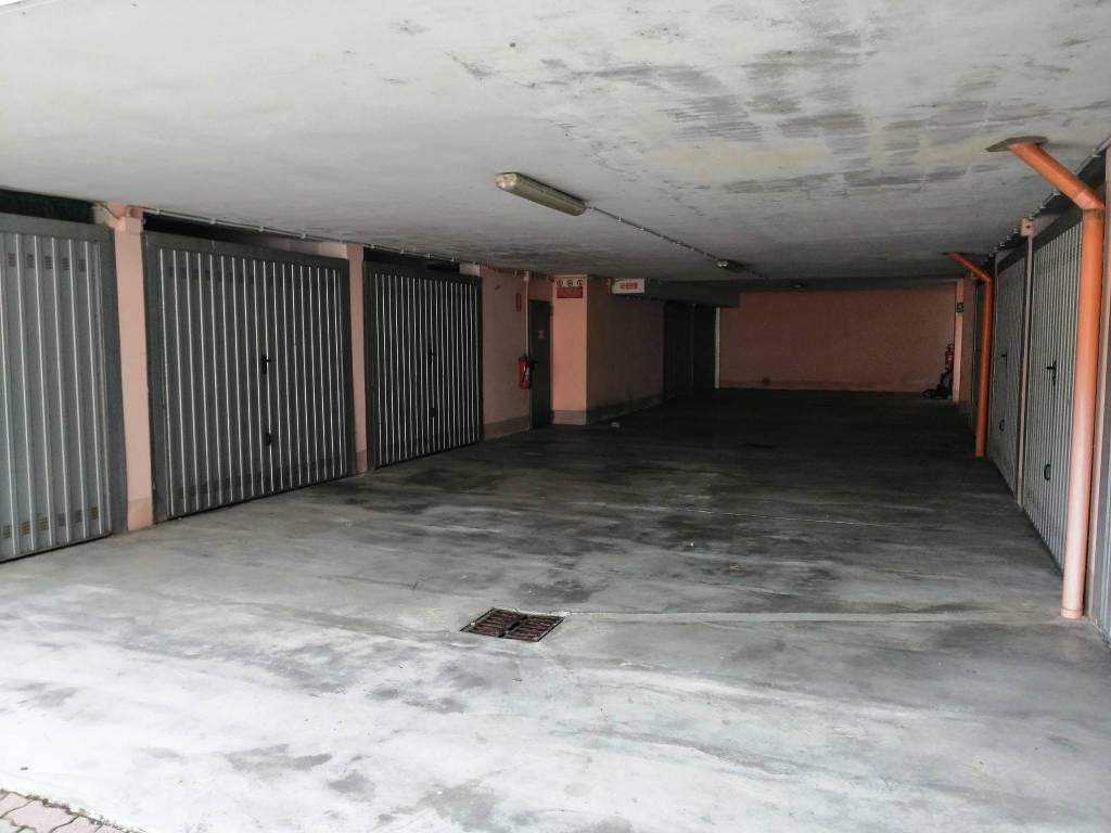foto  Car box / Garage viale Europa 35, Caluso