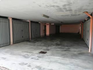 Photo - Car box / Garage viale Europa 35, Caluso