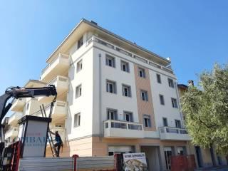 Фотография - Четырехкомнатная квартира via c  Cantu', Cesano Maderno