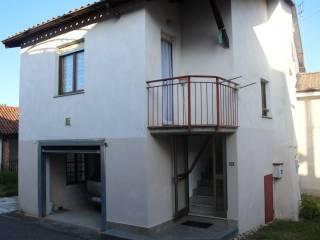 Foto - Terratetto unifamiliare via Viglioni, 41, Pianfei