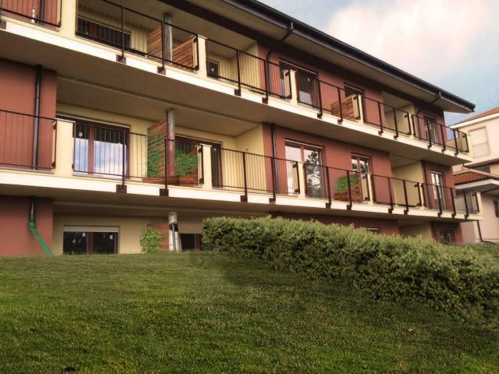 foto Foto 1 Apartment via Chieri, 69, Pino Torinese