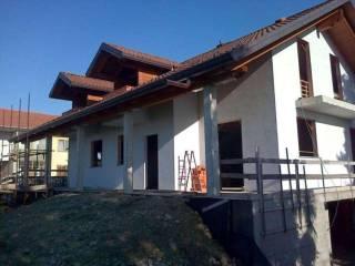 Photo - Two-family villa via Beltempo 6, San Maurizio Canavese