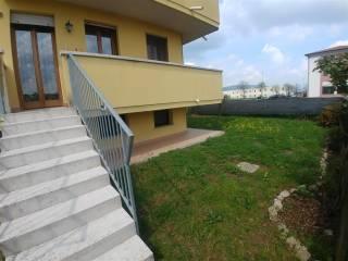 Photo - 2-room flat via Lorenzo Perosi, Ponte Di Barbarano, Barbarano Mossano