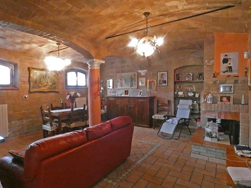 foto  Single family villa, excellent condition, 150 sq.m., Casalgrande