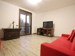 Photo - Terraced house 4 rooms, excellent condition, Scandiano