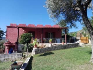Photo - Single family villa via Ronca, Giuliano di Roma