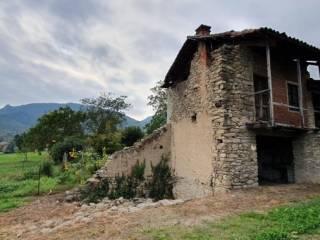 Photo - Detached house via san martino, Cantalupa