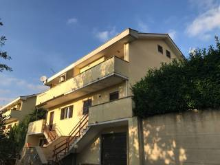 Foto - Villa bifamiliare via Giacomo Balla 2, Morlupo
