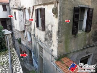 Foto - Trilocale Porta Roma, 55, Lenola