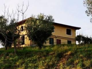 Foto - Villa unifamiliare Strada Provinciale 87, Ceraso