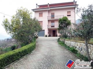 Photo - Building via Madonna del Carmine, 43, Vallecorsa