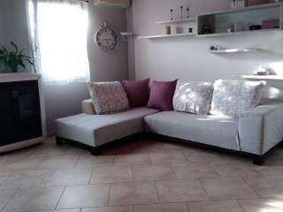 Photo - Terraced house 3 rooms, good condition, Zero Branco