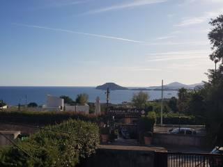 Photo - Single family villa via Solfatara, Pozzuoli