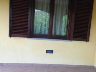 Photo - Single family villa via Rossi, Cantalupa