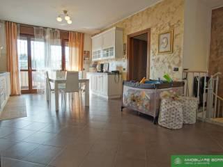 Photo - 3-room flat via Colombara, Colturano