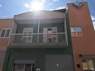 Photo - 4-room flat via Piave 32, Lizzano