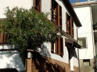 Foto - Einfamilienvilla via Peschiera 158, Capriati a Volturno