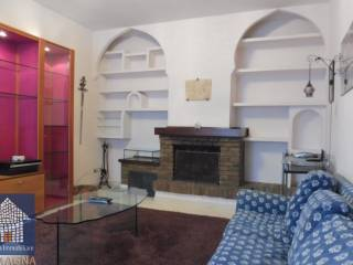 Foto - Appartamento ottimo stato, piano terra, Glorie, Bagnacavallo