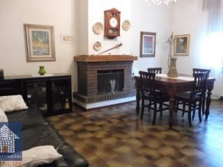 Foto - Appartamento buono stato, primo piano, Glorie, Bagnacavallo