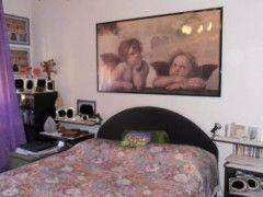 Photo - 4-room flat via cesare battisti, 1, Mercenasco